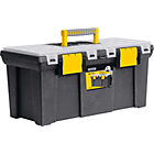 more details on Stanley 20 Inch Classic Tool Box.