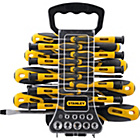 more details on Stanley 49 Piece Screwdriver Set.
