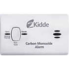 more details on Kidde Long Life Co Alarm.