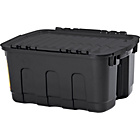 more details on Curver 27 Litre Storage Box.