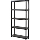 more details on 5 Tier Universal Shelving.