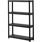 more details on Argos Value Range 4 Tier Global Shelving.
