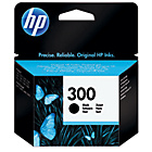 more details on HP 300 Black Ink Cartridge.
