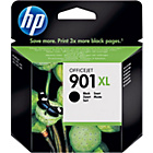 more details on HP 901XL Black Ink Cartridge.