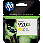 more details on HP 920XL Yellow Officejet Ink Cartridge.