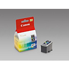 more details on Canon CL-41 Colour Ink Cartridge.