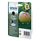 more details on Epson Apple T1291 Black Ink Cartridge.