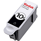 more details on Kodak 10B Black Ink Cartridge.
