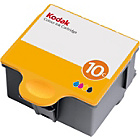 more details on Kodak 10C Colour Ink Cartridge.
