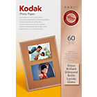 more details on Kodak 4 x 6 Photo Paper.