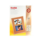 more details on Kodak A4 Photo Paper.