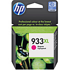 more details on HP 933XL Magenta Ink Cartridge.