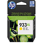 more details on HP 933XL Yellow Ink Cartridge.