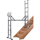 more details on Abru 5 Way Combination Ladder and Platform.