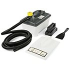 more details on Earlex SS76 Wallpaper Stripper Kit - 2000W.