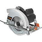 more details on Challenge 160mm Circular Saw - 1200W.