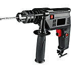 more details on Argos Value Range Hammer Drill - 500W.