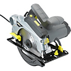 more details on Challenge Xtreme Circular Saw with Laser - 1300W.