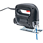 more details on Argos Value Range Jigsaw - 350W.