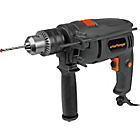more details on Challenge Hammer Drill - 710W.