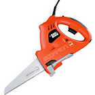 more details on Black & Decker Scorpion Multifunction Saw - 400W.