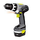 more details on Challenge Xtreme Cordless Drill Driver - 14.4V.
