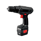 more details on Argos Value Range Cordless Drill Driver - 12V.