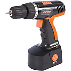 more details on Challenge Cordless Drill Driver - 18V.