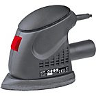 Simple Value Palm Sander - 105W