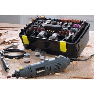 electric hobby drill at argos for military modelling. Black Bedroom Furniture Sets. Home Design Ideas