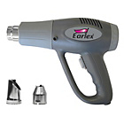 more details on Earlex HG1500 Heat Gun - 1500W.
