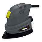more details on Challenge Xtreme Detail Sander - 135W.