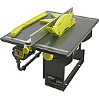 more details on Challenge Xtreme Table Saw - 800W.