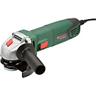 more details on Bosch PWS 700-115 Angle Grinder - 700W.