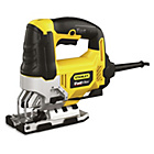more details on Stanley FatMax FME340K Jigsaw - 710W.