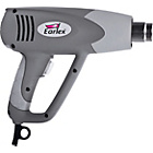 more details on Earlex HG2000AD Heat Gun - 2000W.