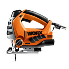 more details on Worx WX473.1 Jigsaw - 650W.