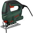 more details on Bosch PST 65 06033A0772 Jigsaw - 500W.