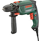 more details on Bosch PSB Corded Hammer Drill - 650W.