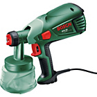 more details on Bosch 0603206070 Paint Sprayer - 280W.