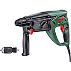 more details on Bosch PBH 2900 SDS Hammer Drill.