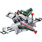 more details on Bosch PCM 8S Sliding Mitre Saw.