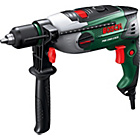 more details on Bosch PSB 1000-2 RCE Hammer Corded Impact Drill - 1000W.
