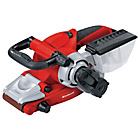 more details on Einhell RT BS 75 850W Belt Sander.