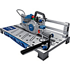 more details on GMC MS018 Laminate Flooring Saw 125mm 860w.