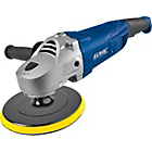 more details on GMC POL1300 Sander Polisher 180mm 1300W.