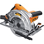 more details on Triton TA184CSL Precision Circular Saw 1800W.
