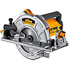 more details on Triton TA235CSL Precision Circular Saw 2300W.