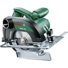 more details on Bosch PKS 40 600W 240V Circular Saw.
