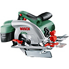 more details on Bosch PKS 55 Circular Saw - 1200W.